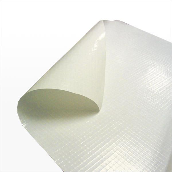 Crawl Space Encapsulation 10-12 Mil Vapor Barrier