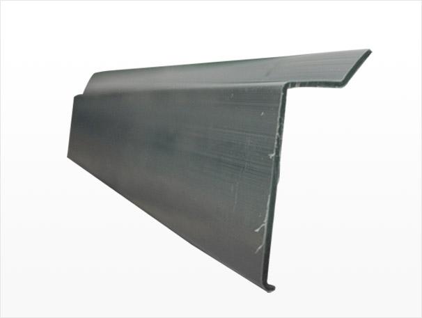 Low Profile Baseboard