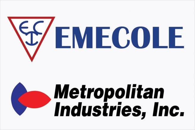Emecole Acquired by Metropolitan Industries