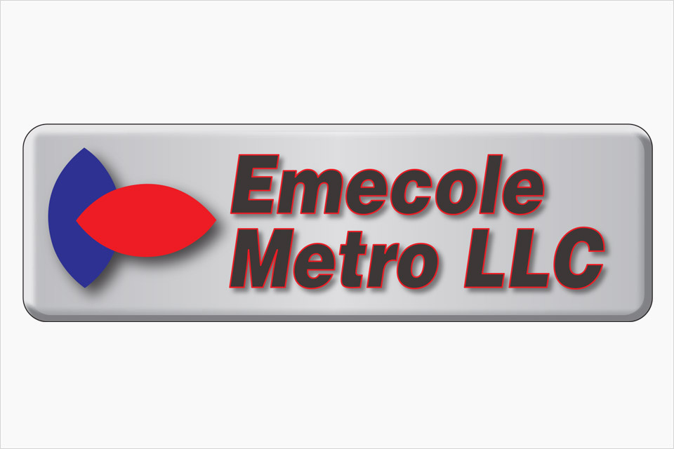 New Name and Logo, Emecole Metro LLC