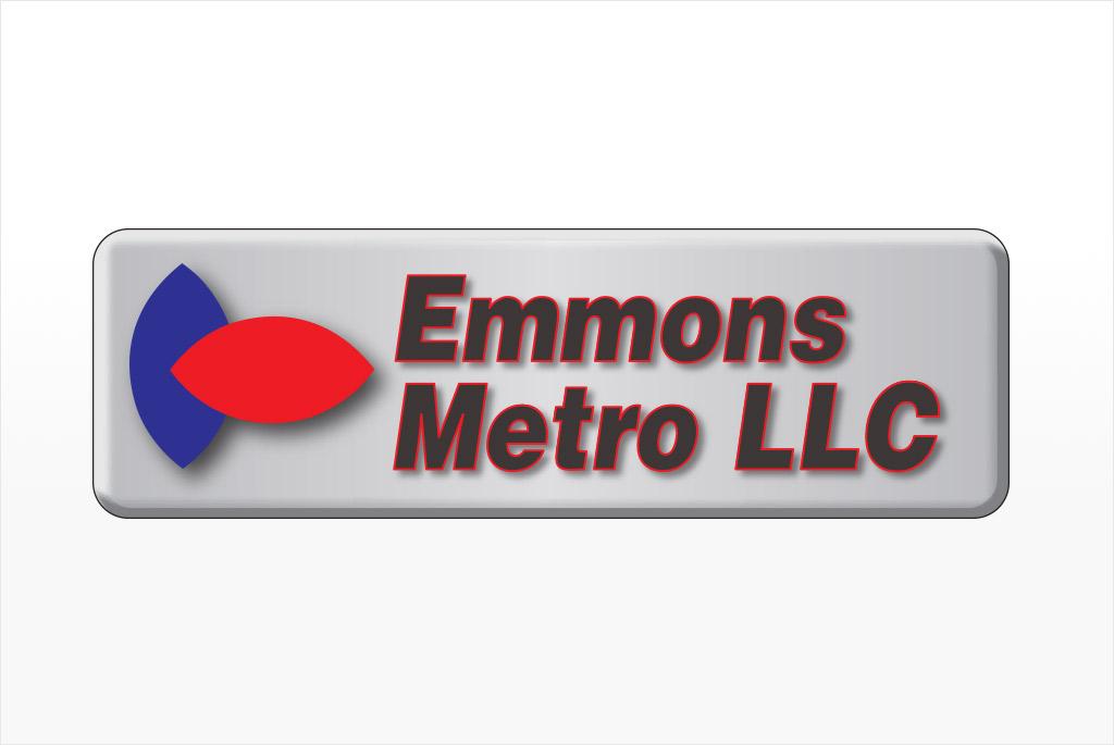 Emmons Metro of Albany, New York