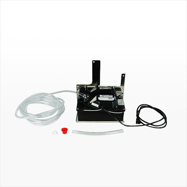 Santa Fe Advance90 Condensate Pump Kit