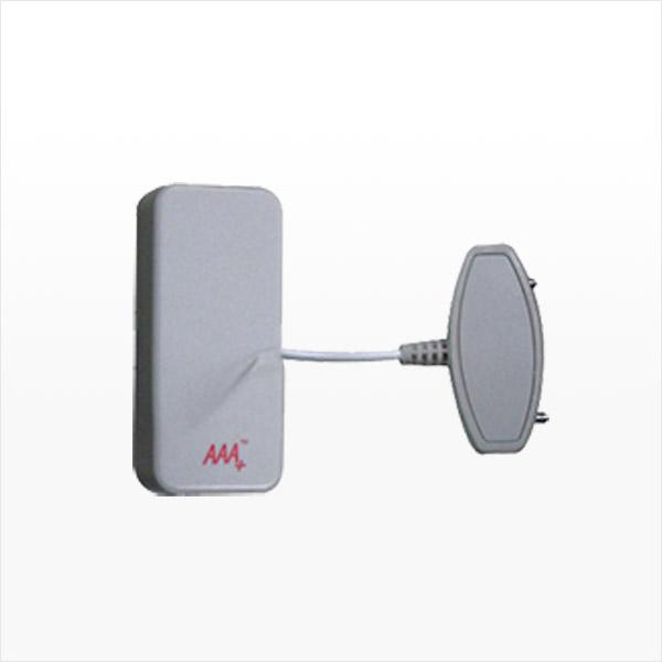 Sump Pit Water Sensor